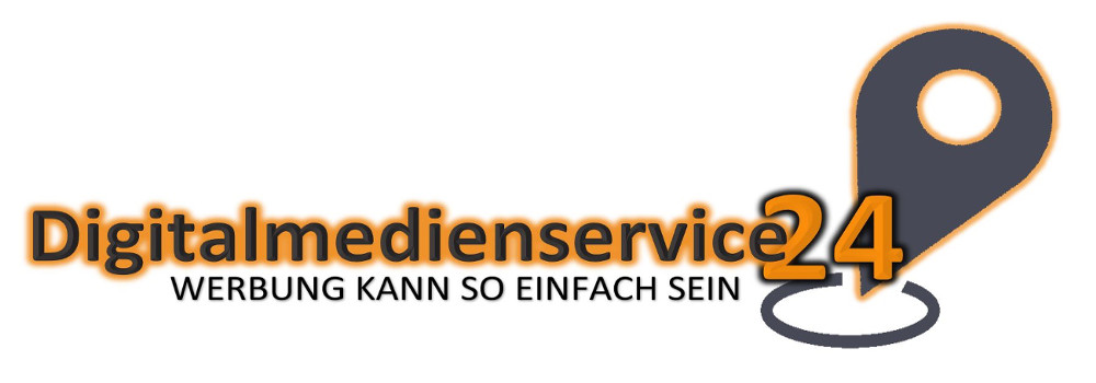 Digitalmedienservice24