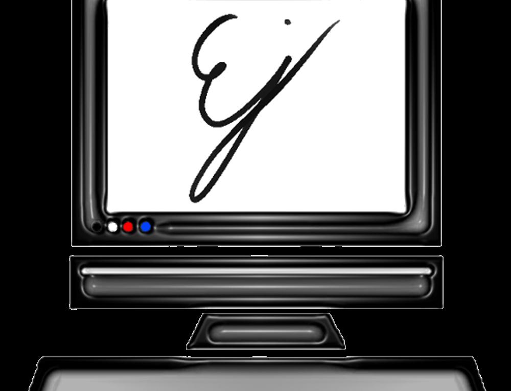 Eisenhauer PC Lösungen Logo